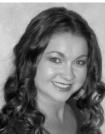 Christina Kuenzi