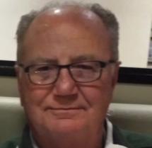 Jim Pindel