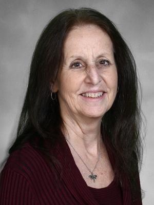 Nancy Hutchings