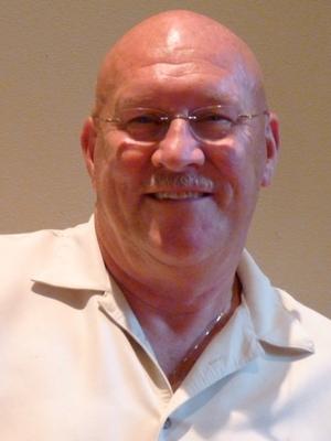 Woody Ritchey