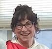 Margie Schnabl