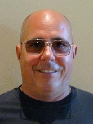 Tony Militello